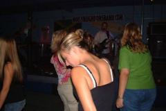 dscf2383 - Noisy Neighbors Band at Coconut Joe's