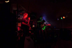 100_0062 - Noisy Neighbors Band at Rookies in Pewaukee