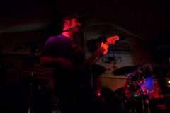100_0075 - Noisy Neighbors Band at Rookies in Pewaukee
