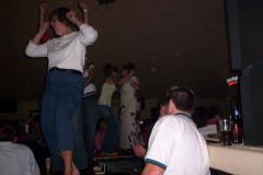 100_0078 - Noisy Neighbors Band at Rookies in Pewaukee