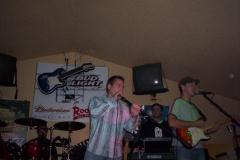 100_0099 - Noisy Neighbors Band at Rookies in Pewaukee
