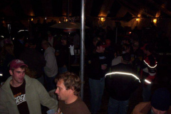 100_1467 - Noisy Neighbors Band at Palmyra Volunteer Fire Department Festival