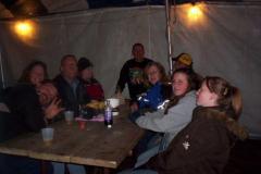 100_1477 - Noisy Neighbors Band at Palmyra Volunteer Fire Department Festival