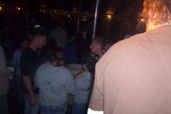 100_1489 - Noisy Neighbors Band at Palmyra Volunteer Fire Department Festival
