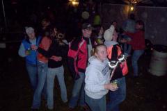 100_0201 -  Noisy Neighbors Band at Palmyra Volunteer Fire Department Fundraiser Dance