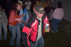 100_0207 -  Noisy Neighbors Band at Palmyra Volunteer Fire Department Fundraiser Dance