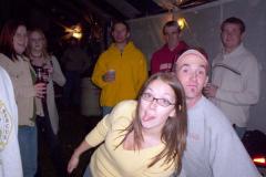 100_0212 -  Noisy Neighbors Band at Palmyra Volunteer Fire Department Fundraiser Dance