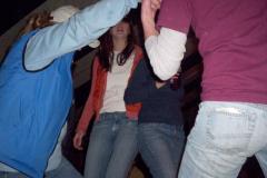100_0224 -  Noisy Neighbors Band at Palmyra Volunteer Fire Department Fundraiser Dance