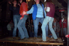 100_0225 -  Noisy Neighbors Band at Palmyra Volunteer Fire Department Fundraiser Dance