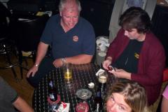 100_1915 - Noisy Neighbors Band at Knucklehead Pub