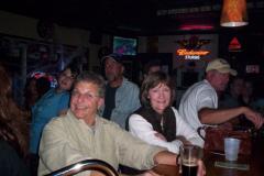 100_1918 - Noisy Neighbors Band at Knucklehead Pub
