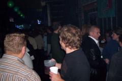 100_0233 - Noisy Neighbors Band at Foxy's in Port Washington