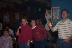 100_0236 - Noisy Neighbors Band at Foxy's in Port Washington