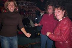 100_0249 - Noisy Neighbors Band at Foxy's in Port Washington