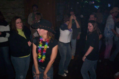 100_0253 - Noisy Neighbors Band at Foxy's in Port Washington
