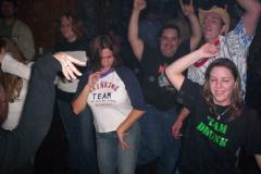100_0258 - Noisy Neighbors Band at Foxy's in Port Washington
