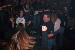 100_0259 - Noisy Neighbors Band at Foxy's in Port Washington
