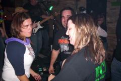 100_0264 - Noisy Neighbors Band at Foxy's in Port Washington