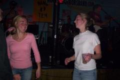 100_0322 - Noisy Neighbors Band at Coconut Joe's