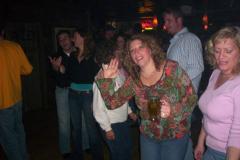 100_0351 - Noisy Neighbors Band at Knucklehead Pub in Eagle