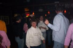 100_0354 - Noisy Neighbors Band at Knucklehead Pub in Eagle