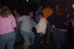 100_0360 - Noisy Neighbors Band at Knucklehead Pub in Eagle