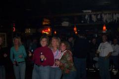 100_0370 - Noisy Neighbors Band at Knucklehead Pub in Eagle