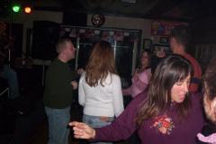 100_0375 - Noisy Neighbors Band at Knucklehead Pub in Eagle