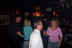 100_0383 - Noisy Neighbors Band at Knucklehead Pub in Eagle