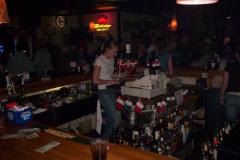 100_0384 - Noisy Neighbors Band at Knucklehead Pub in Eagle