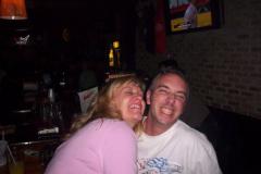 100_0388 - Noisy Neighbors Band at Knucklehead Pub in Eagle