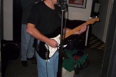 100_0415 - Noisy Neighbors Band in the Studio