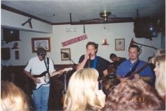 b1.fhouse Noisy Neighbors Band