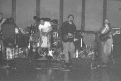band.bw_ Noisy Neighbors Band