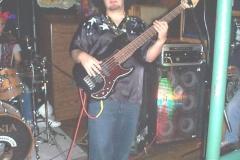 buddha.fro_ Noisy Neighbors Band