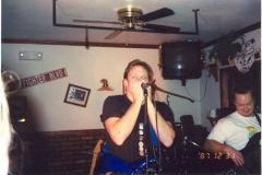 d.harmonica.fh_ Noisy Neighbors Band