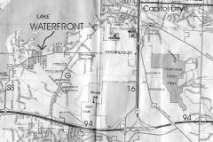 waterfront.map_ Noisy Neighbors Band