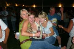 458-1 - Noisy Neighbors Band at Wales Summer Splash